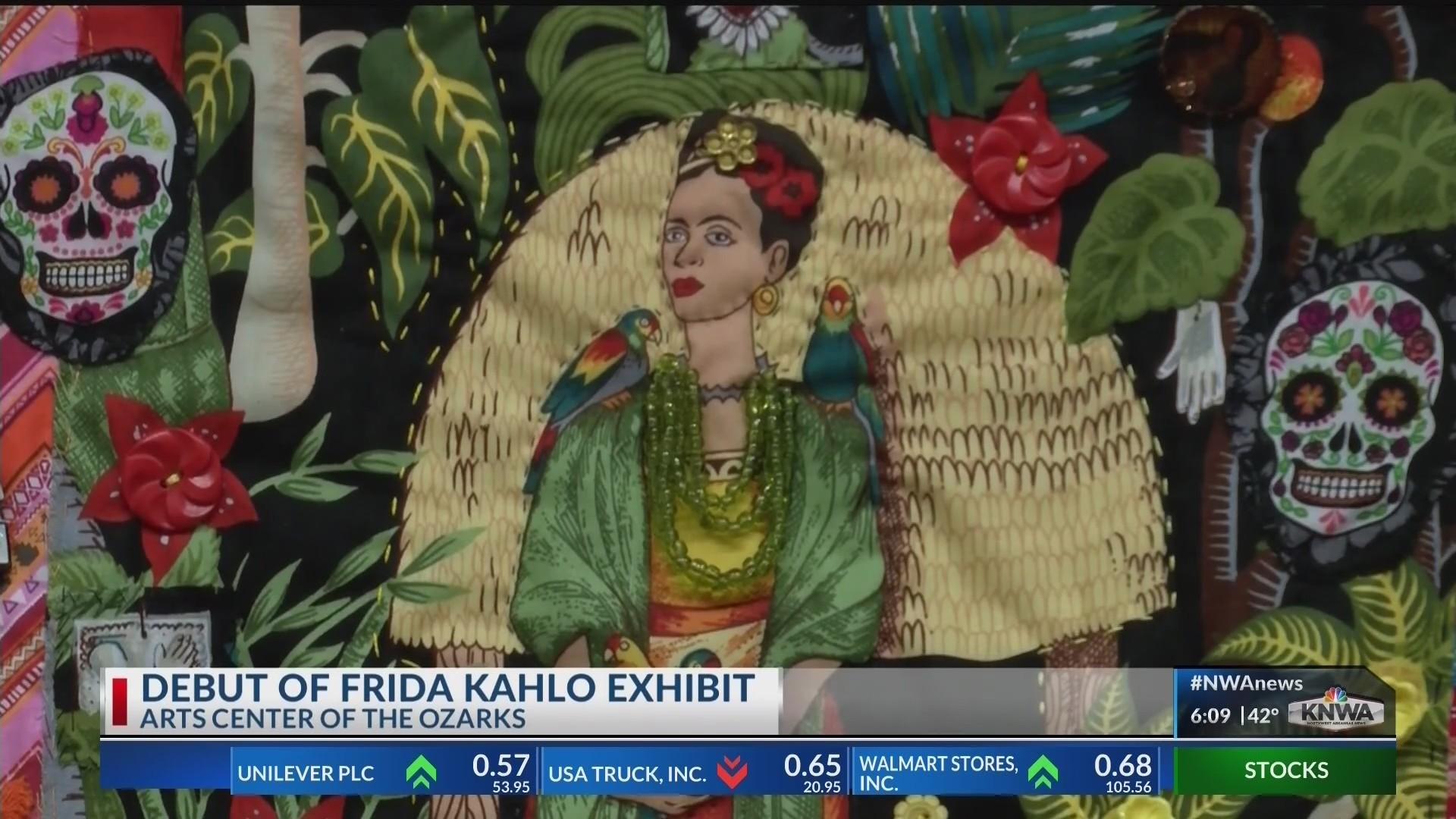Arts_Center_of_the_Ozarks_Opens_Frida__K_0_20181111003204
