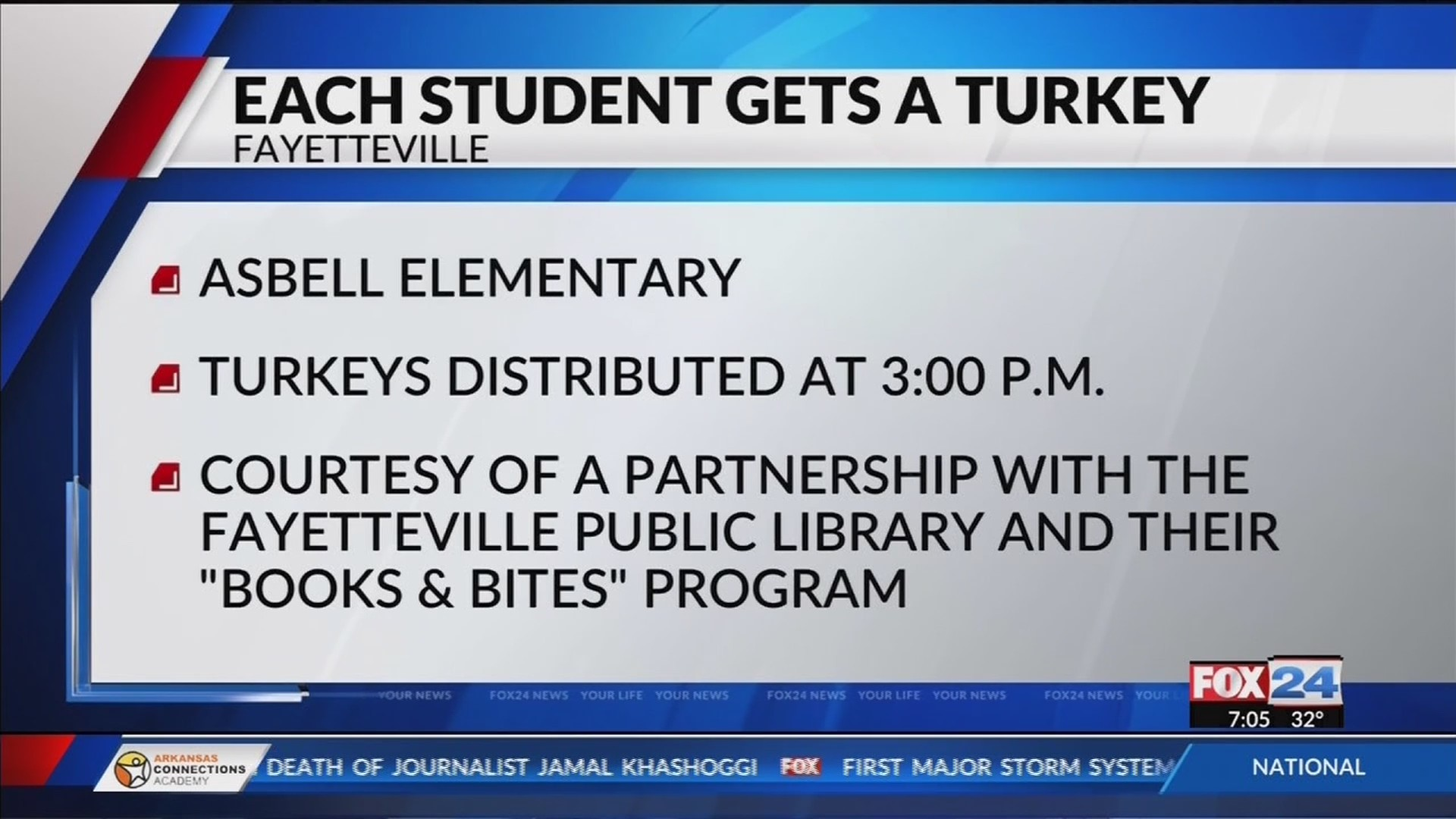 Asbell_Elementary_Students_Receive_Free__0_20181116132308