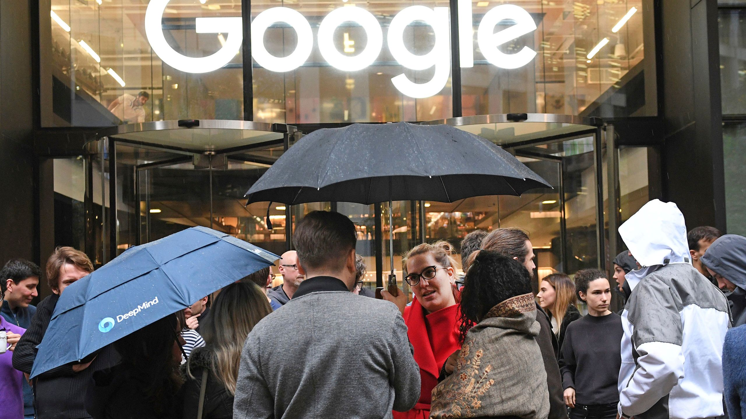 Britain_Google_Walkout_27043-159532.jpg76328236