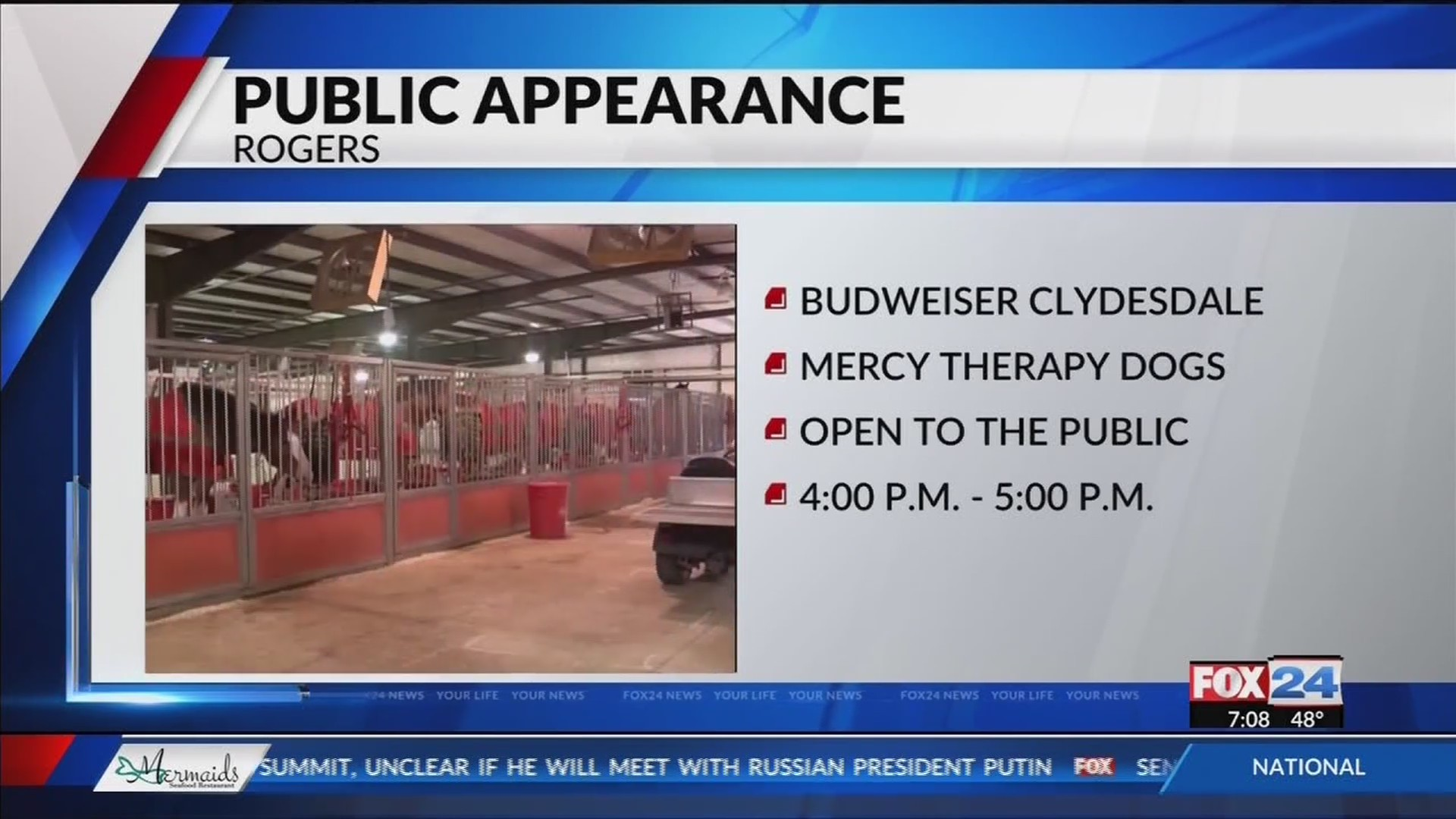 Budweiser_Clydesdale_Making_Appearance_i_0_20181129131513