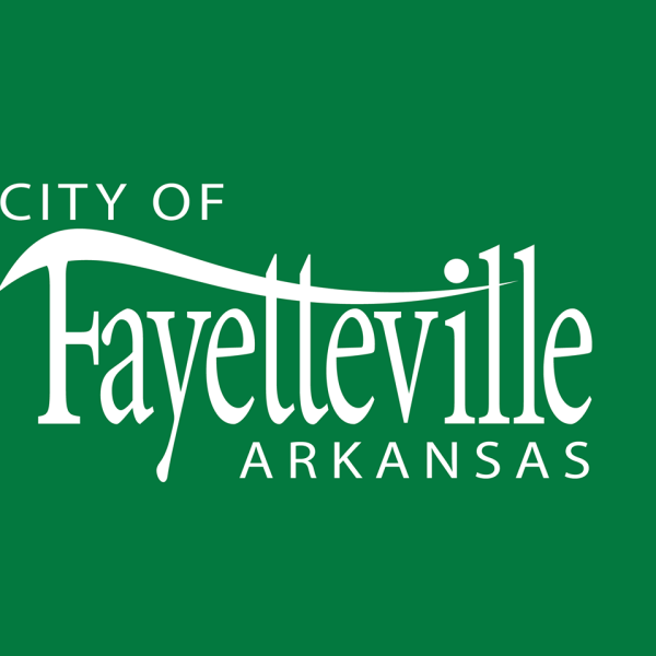 CITY OF FAYETTEVILLE LOGO_1507066368629.png