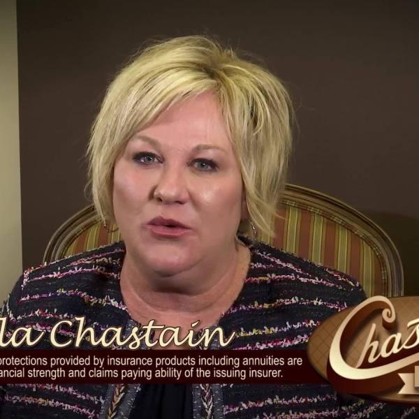 Chastian_Financial_Helping_Women_Retire__0_20181112204954