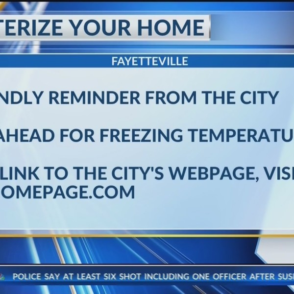 City_of_Fayetteville_Reminds_Residents_t_0_20181108122714