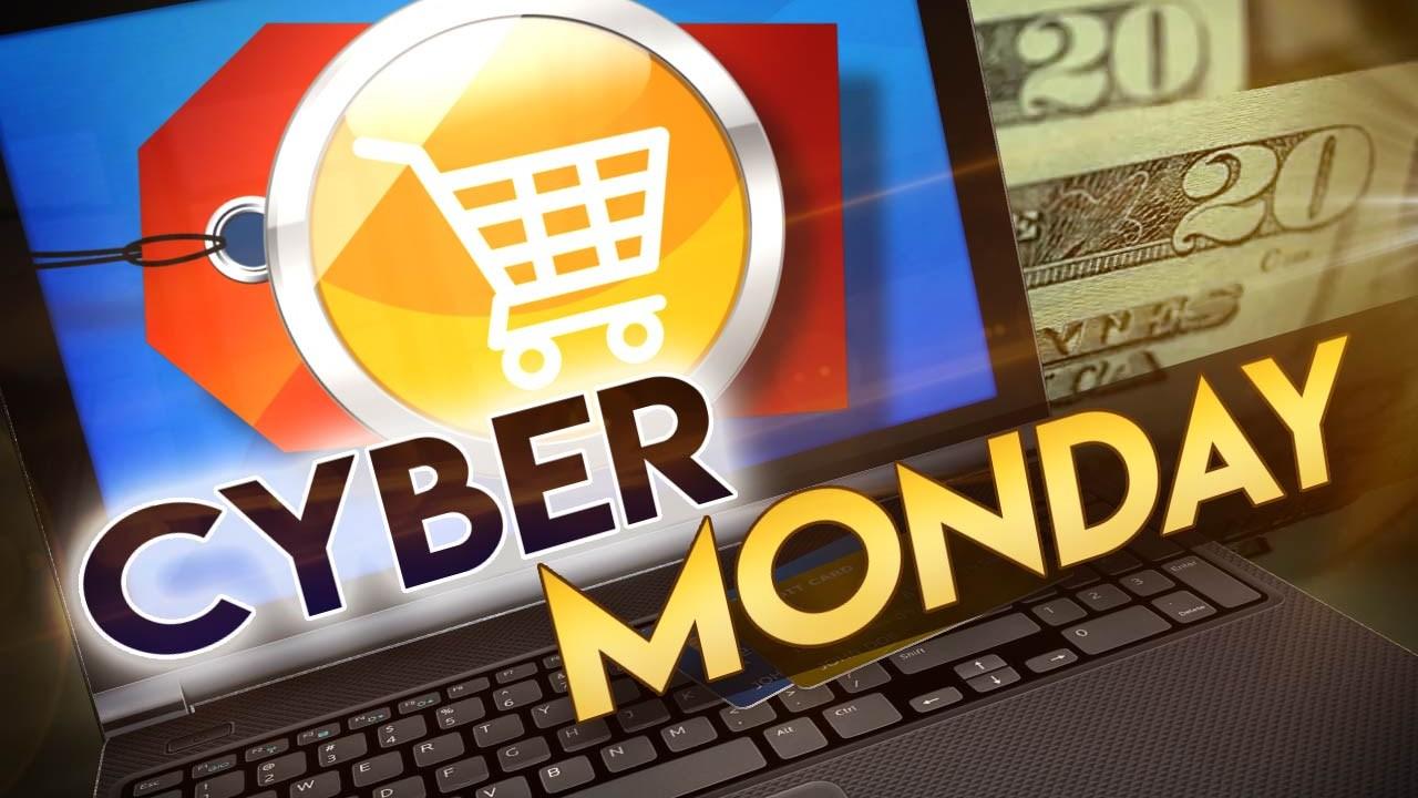 Cyber Monday_1511819198570.jpg