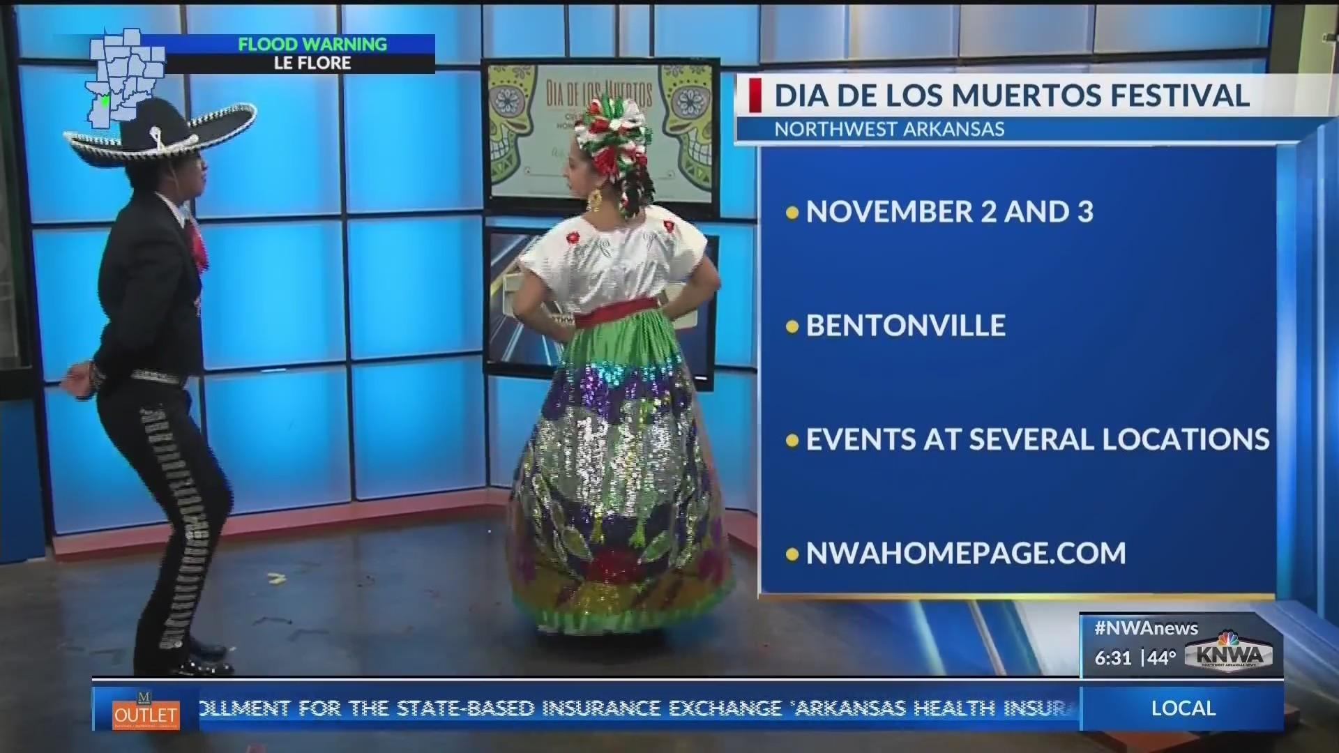 Dia_de_Los_Muertos_Interview_on_KNWA_1_20181101113803