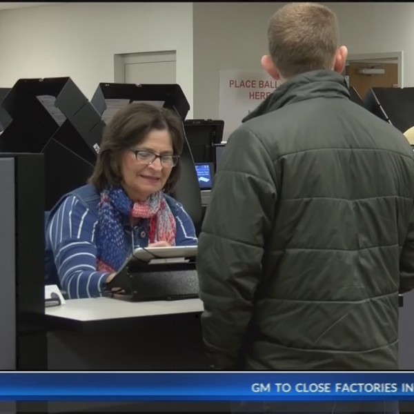 Early_Voting_Begins_for_NWA_Runoff_Elect_0_20181128020033