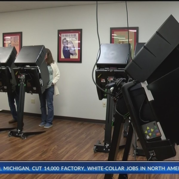Early_Voting_Begins_for_NWA_Runoff_Elect_1_20181128015737