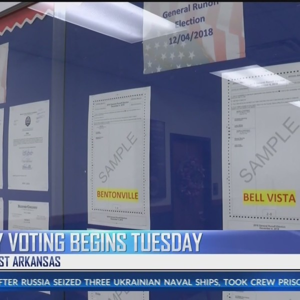Early_Voting_Begins_for_Runoff_Elections_0_20181127122033