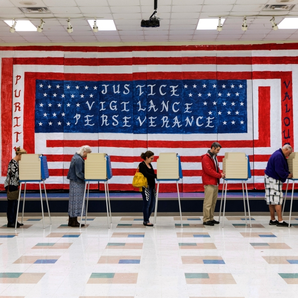 Election_2018_Virginia_20949-159532.jpg71373456