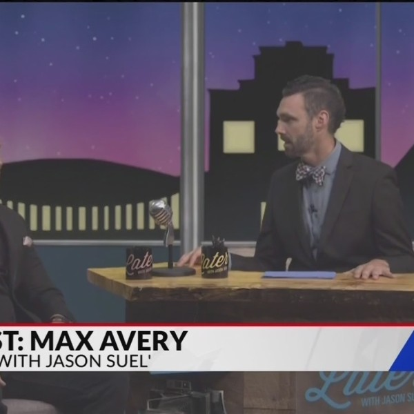 FOX_24_at_7__Preview_of_Later_with_Jason_1_20181109141856