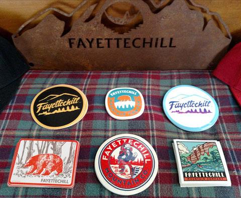 Fayettechill-stickers_1543275572291.jpg