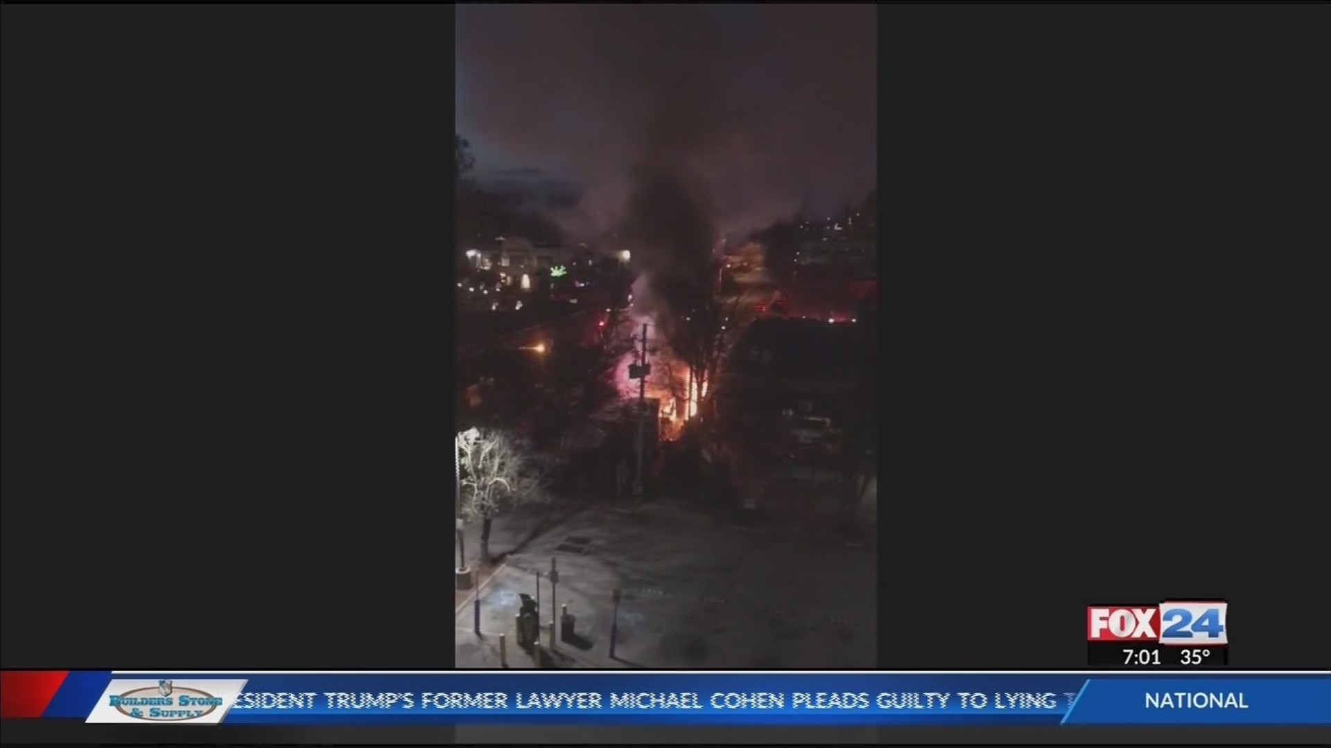 Fayetteville_Fire_Respond_to_Structure_F_0_20181130132718