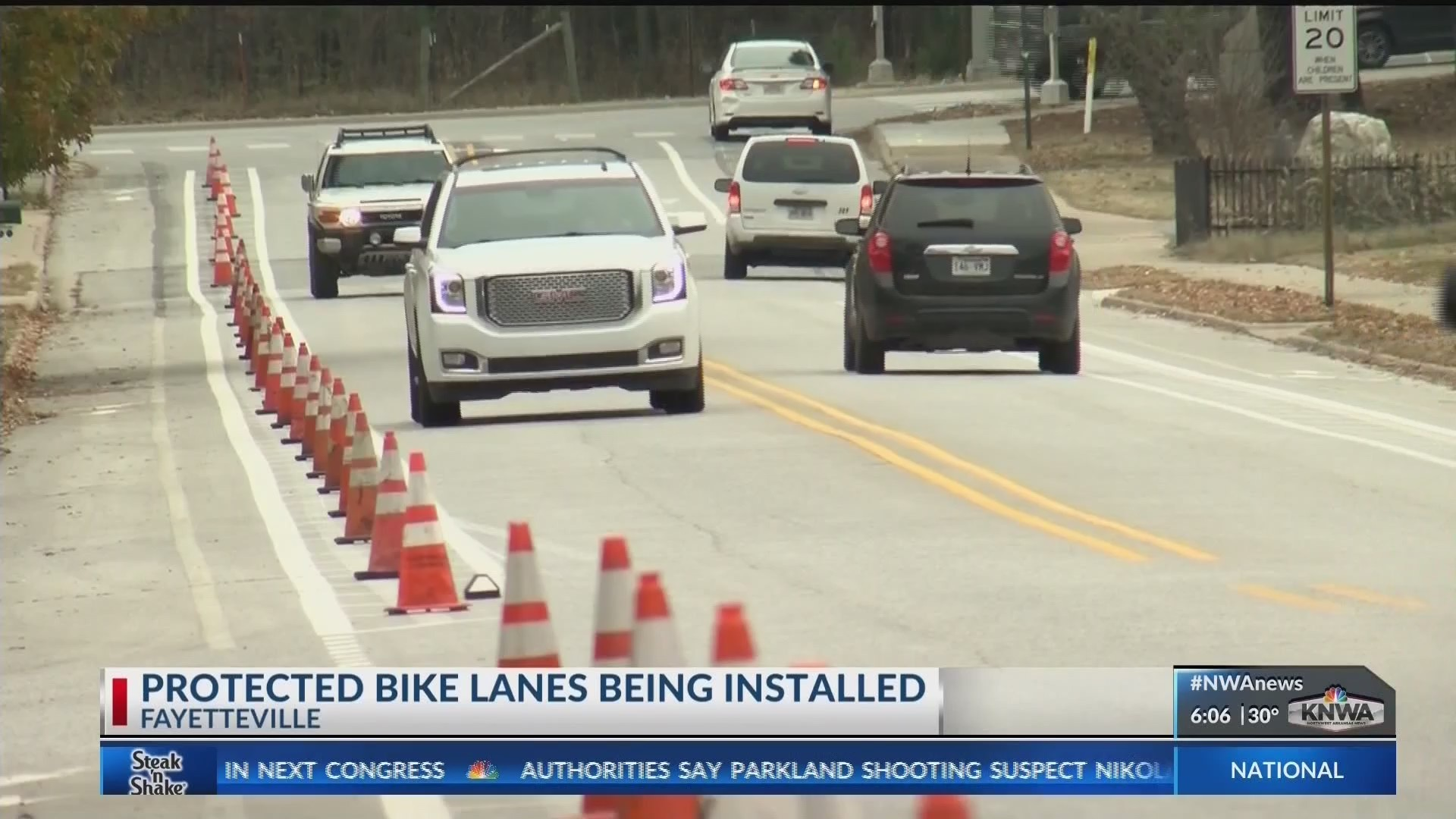 Fayetteville_to_Install_Protected_Bike_L_0_20181115031305