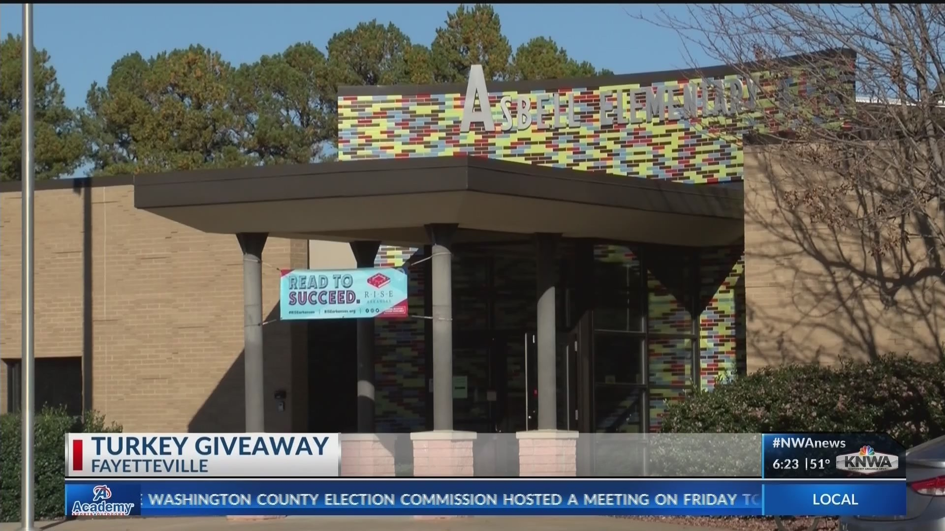 Free_Turkeys_Given_to_Asbell_Elementary__0_20181117005831