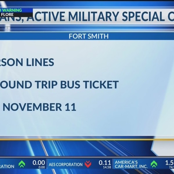 Ft__Smith_Company_Offers_Free_Travel_for_0_20181101120050