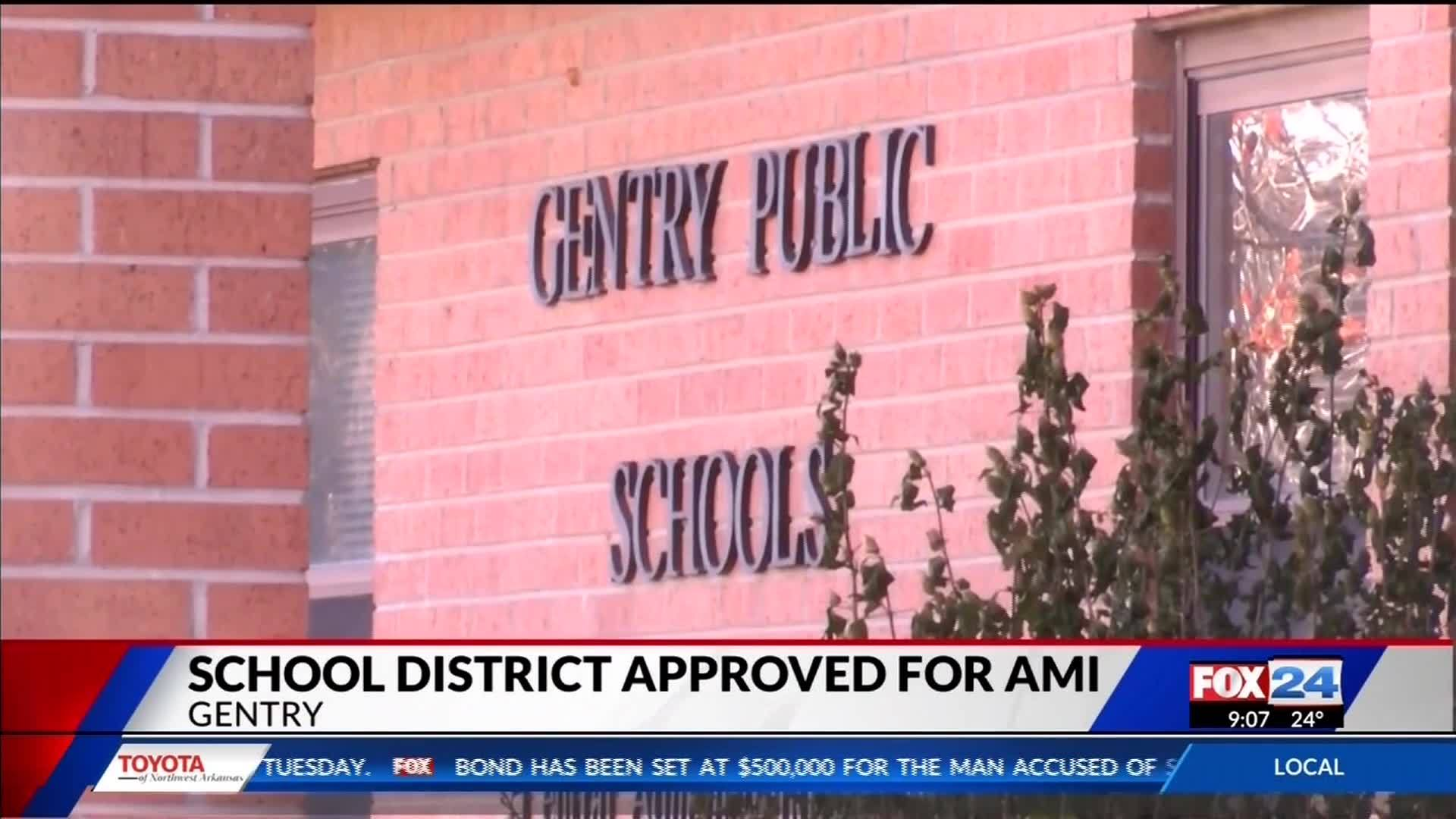 Gentry_School_District_Gets_Approval_For_6_20181114041544