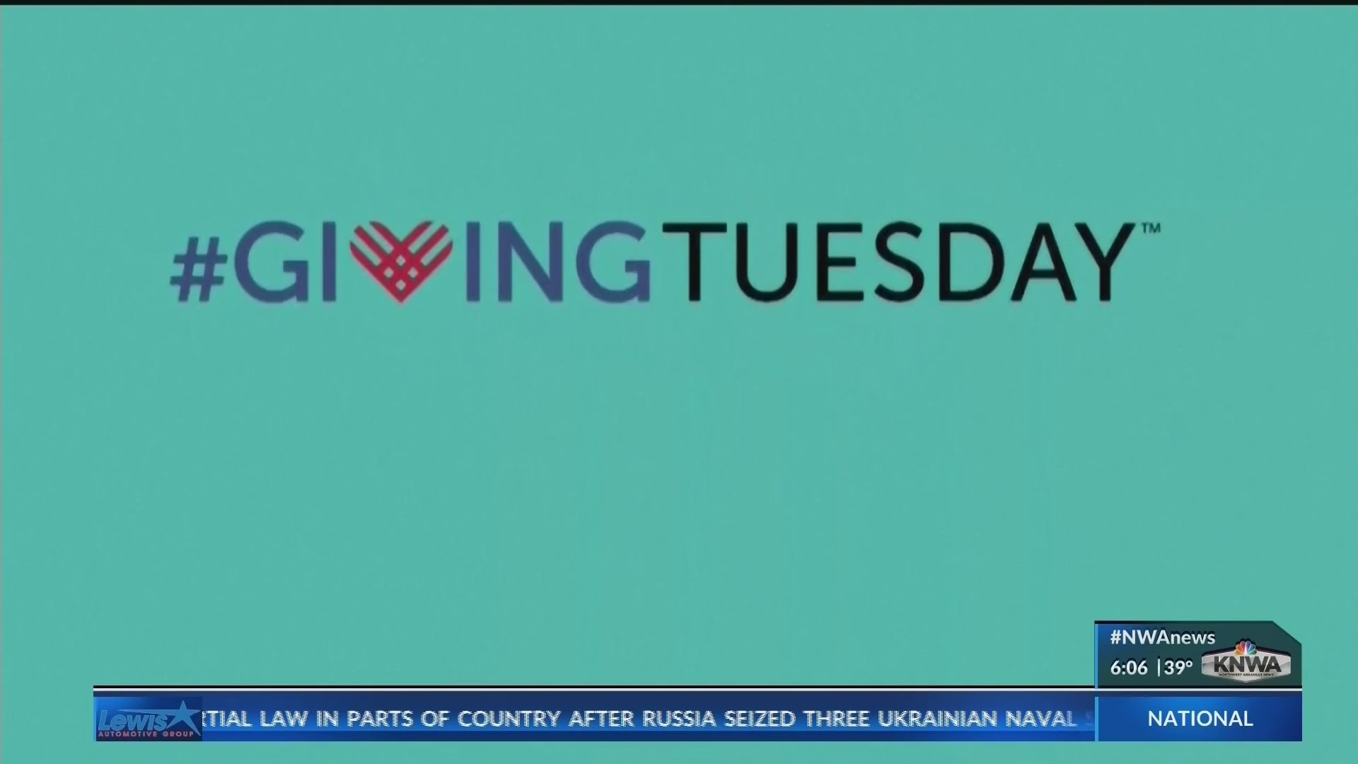 Giving_Tuesday__How_Local_Nonprofits_are_1_20181128014922