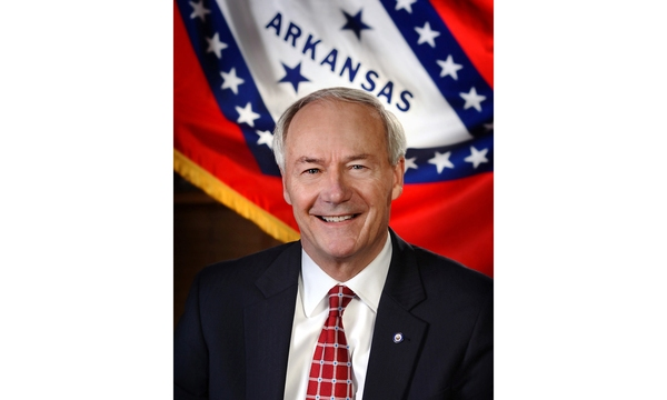 Governor Asa Hutchinson_1519842571157.jpg_35495376_ver1.0_640_360_1537643459481.jpg.jpg