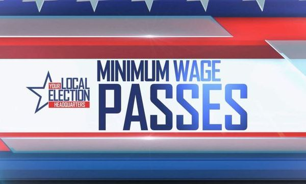 Minimum Wage Passes KARK_1541559636941.JPG_61359527_ver1.0_640_360_1541562724653.jpg.jpg