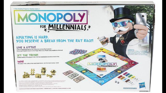 Monopoly for Millennials_1542398043629.jpg_420131_ver1.0_640_360_1542507262433.jpg.jpg