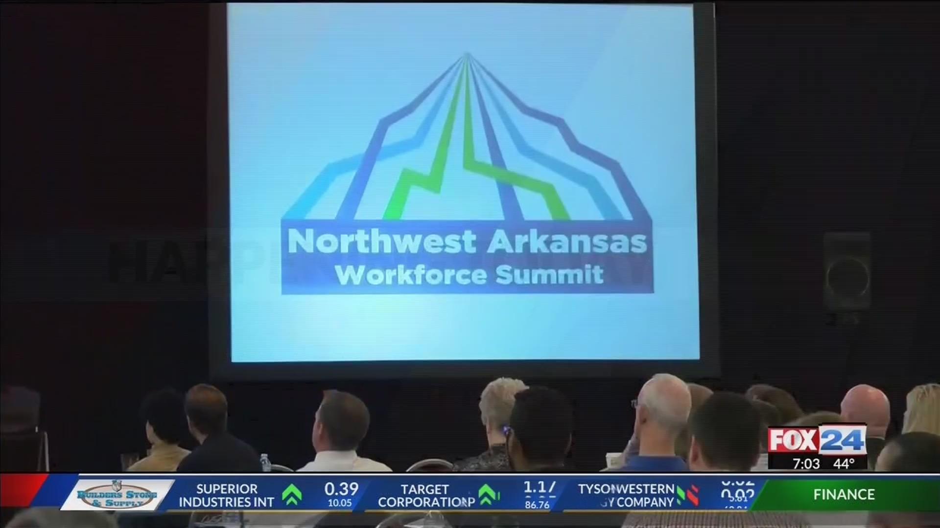 NWA_Workforce_Summit_Held_in_Springdale__0_20181108131925