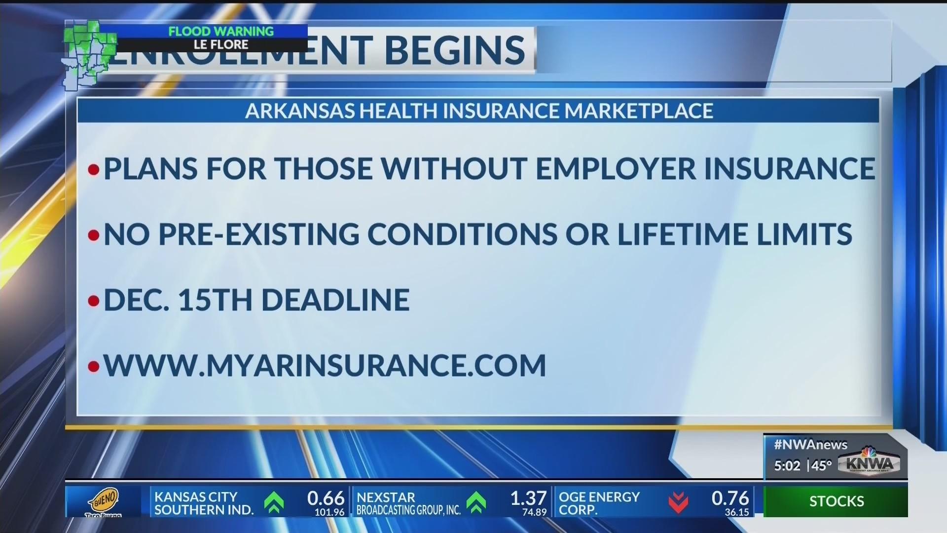 Open_Enrollment_for_Health_Insurance_Beg_0_20181101112011