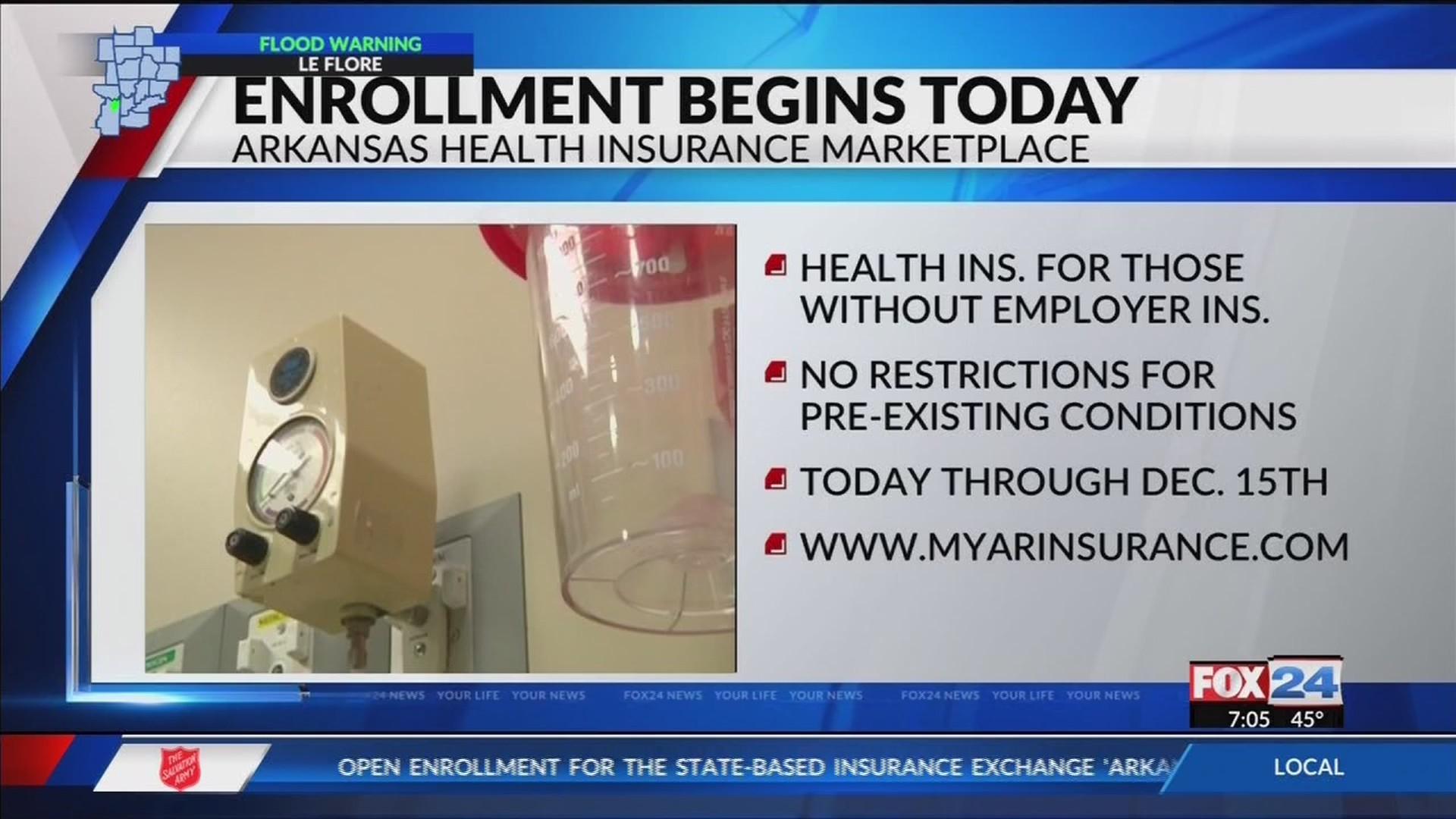 Open_Enrollment_for_Health_Insurance_Beg_0_20181101121142