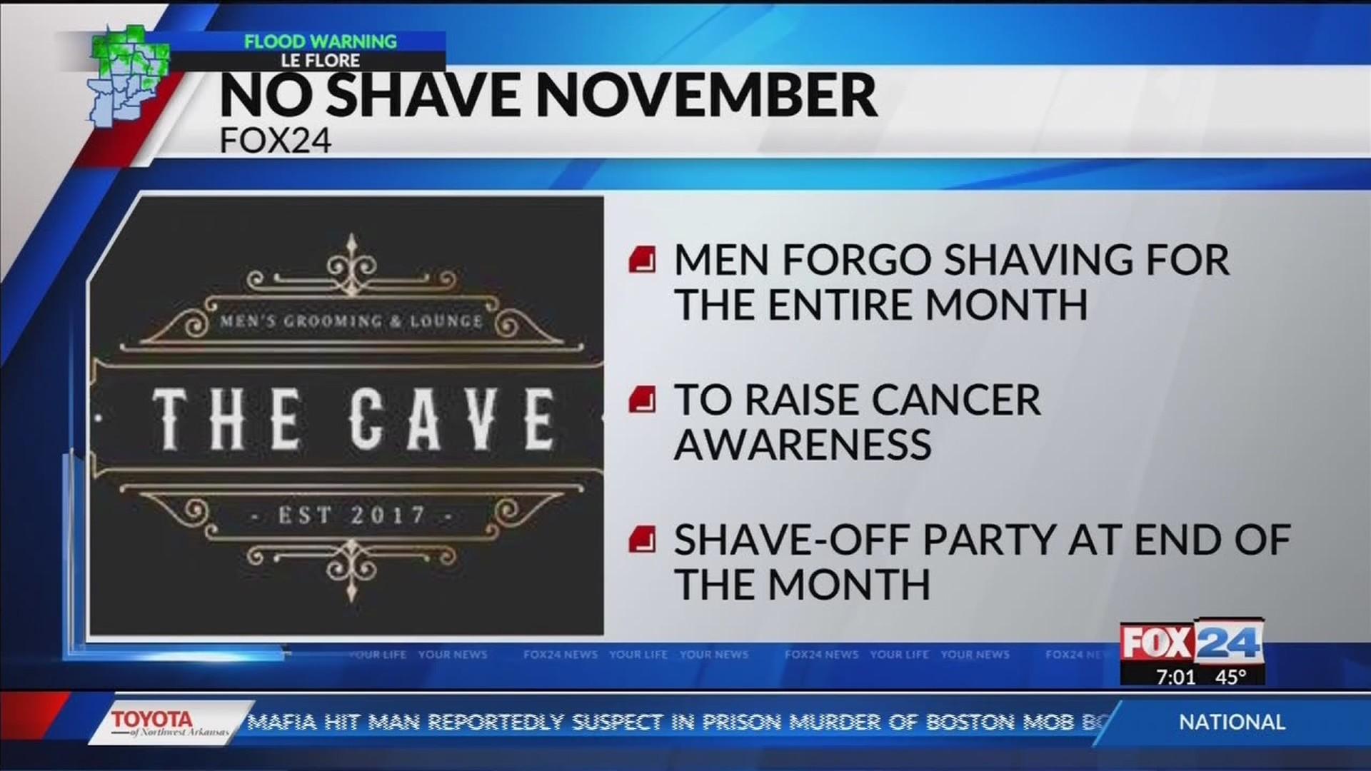 Participating_in_No_Shave_November__Send_0_20181101130218