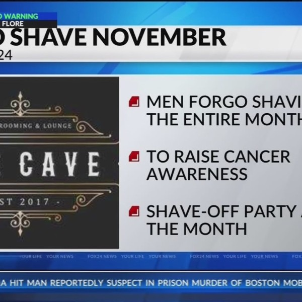 Participating_in_No_Shave_November__Send_0_20181101130218