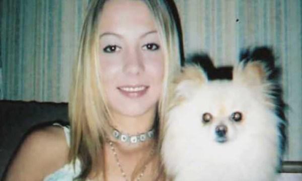 Rebekah and Dog_1542149056333.jpg.jpg