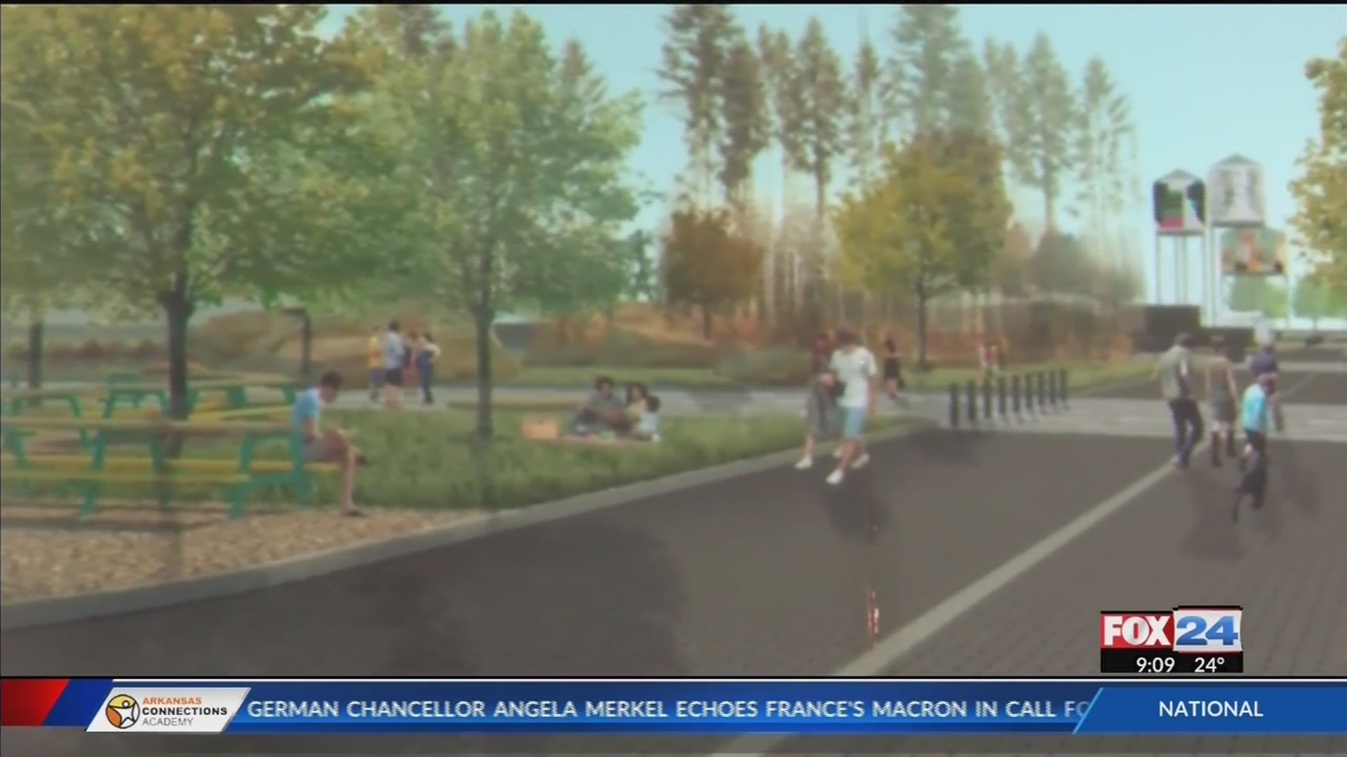Redesigned_Rogers_Park_Unveiled__Fox_24__0_20181114034952
