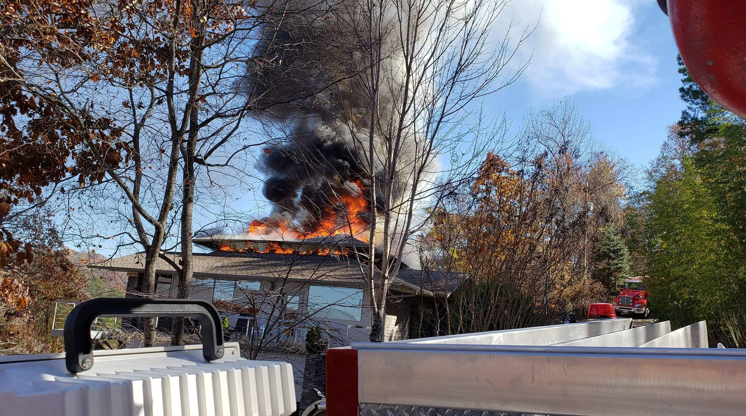 Rogers Home Fire - 1_1542991119543.jpg.jpg