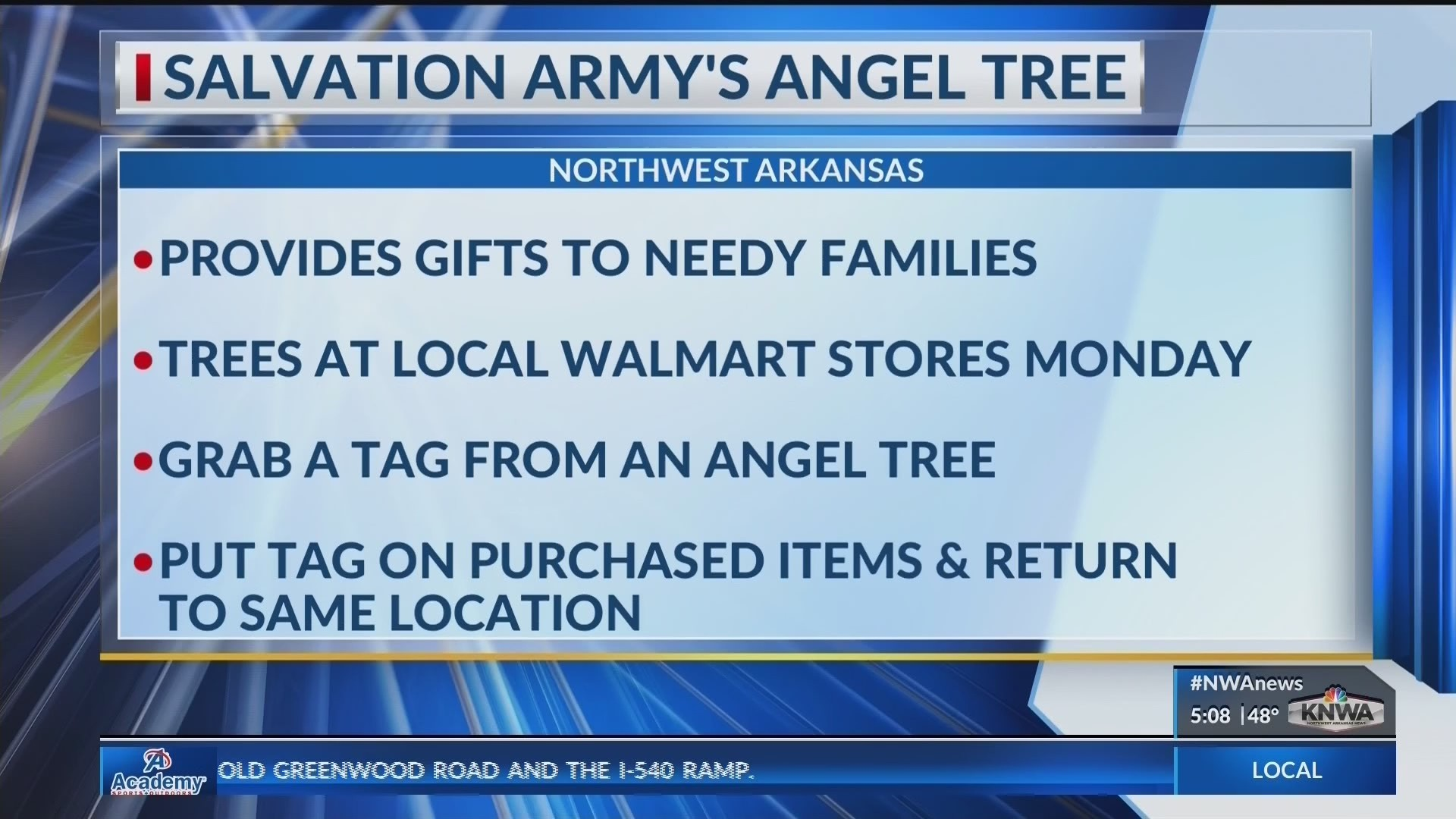 Salvation_Army_s_Angel_Tree_Program_Begi_0_20181104232418