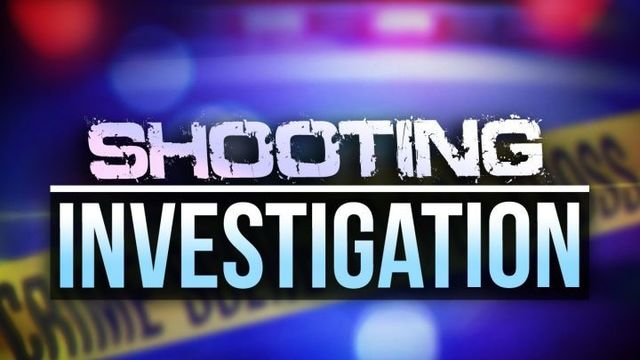 Shooting Investigation_1523907686199.jpg.jpg