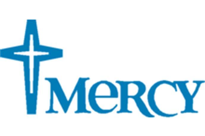 Job Fair At Mercy Hospital_-457019795162379041