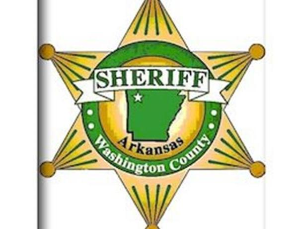 The Washington County Sheriff's Office Joins Pinterest_-8657454307513578679