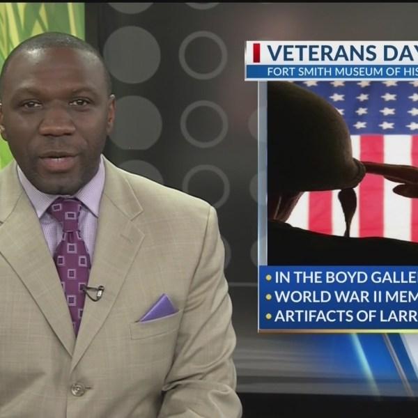 Veterans_Day_Exhibit_in_Fort_Smith_0_20181108121434
