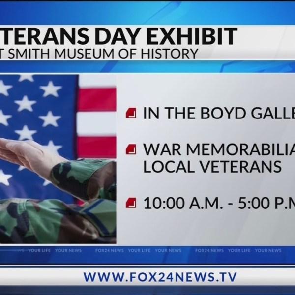 Veterans_Day_Exhibit_in_Fort_Smith__fox__0_20181108131726
