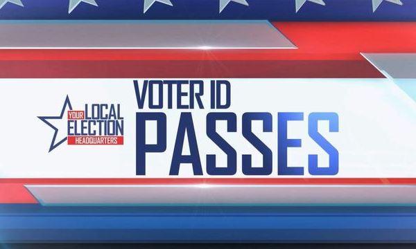 Voter ID Passes KARK_1541557661770.JPG_61357719_ver1.0_640_360_1541564924278.jpg.jpg