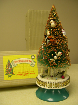 christmas_music_box_1542497290855.jpg