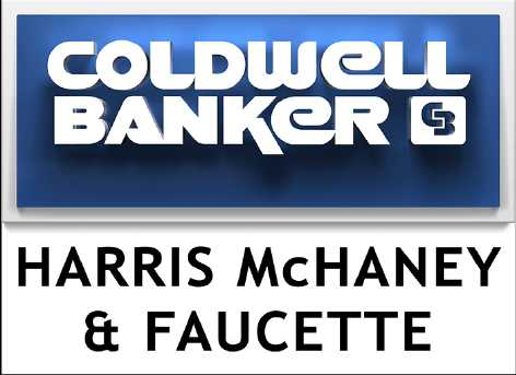 coldwell banker 2_1542652470354.jpg.jpg