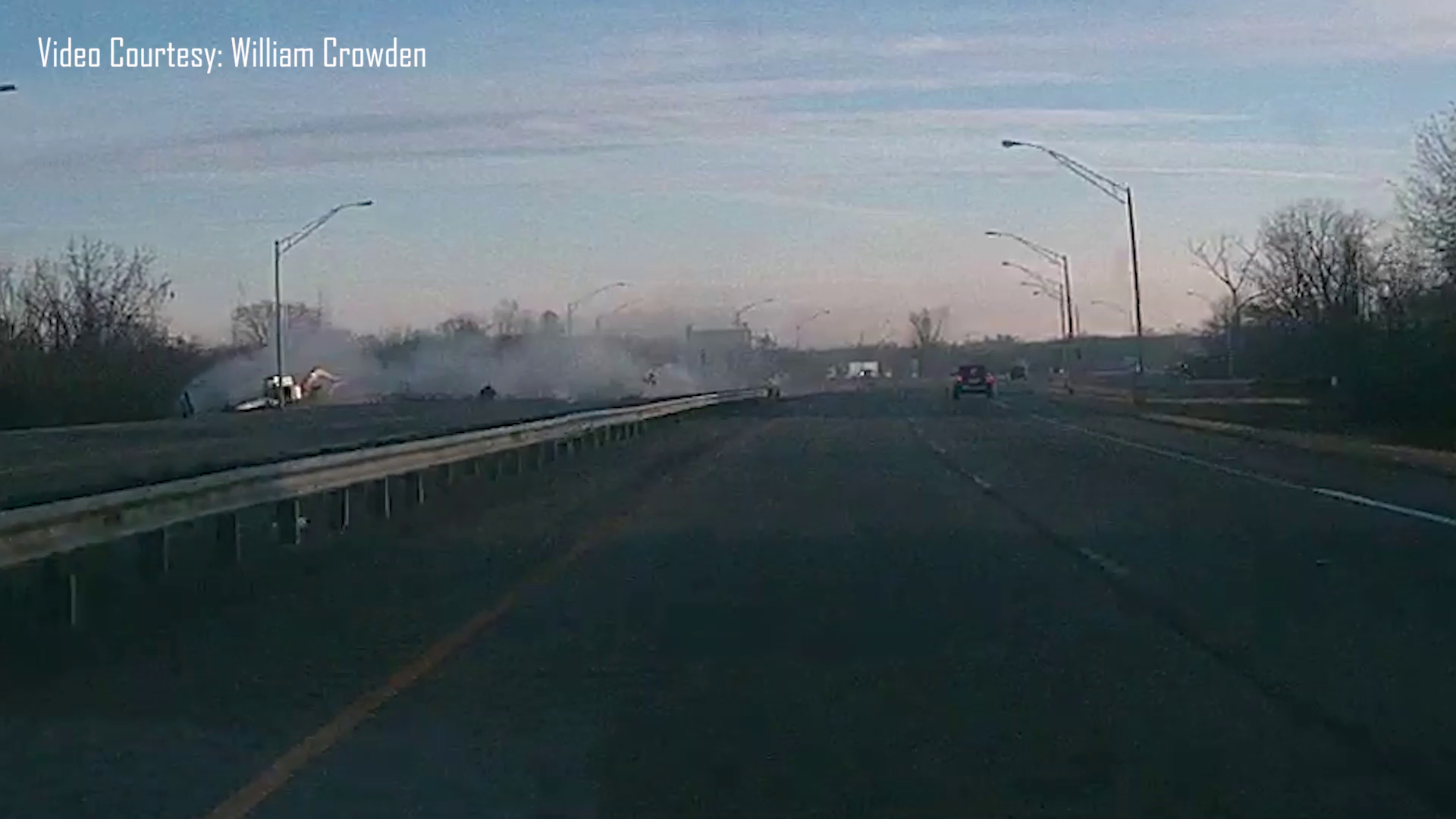 Accident on Interstate 540_1544457701571.png.jpg