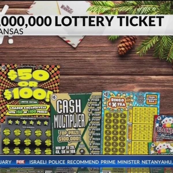 Arkansas_Scholarship_Lottery_Unveils_New_0_20181203134103