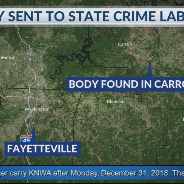 Body_Found_in_Osage_Creek_on_Christmas_0_20181227231823