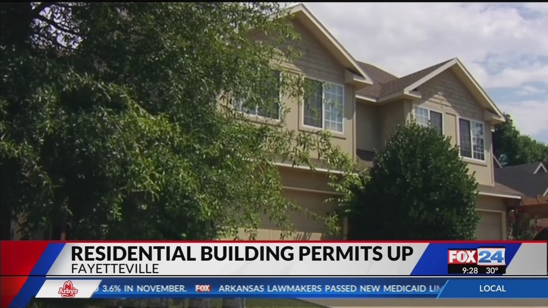 Building_Permits_Up_in_Fayetteville_fox_0_20181222142004