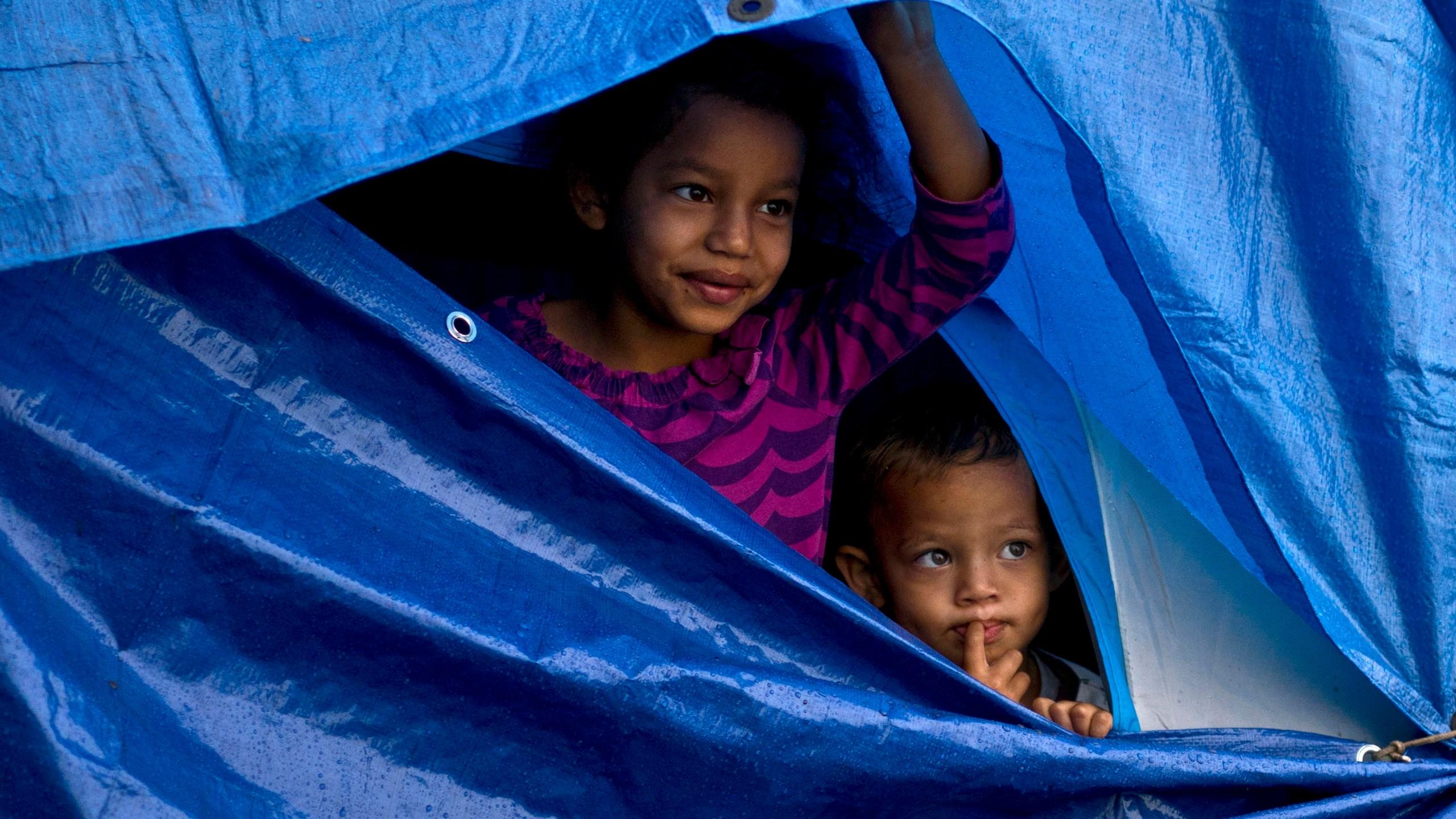 Central_America_Migrant_Caravan_29360-159532.jpg96741456
