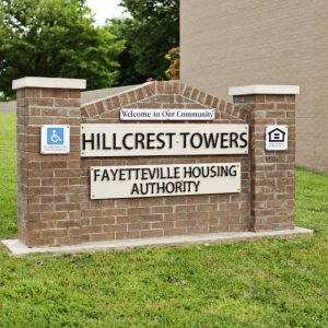 Fayetteville-housing-authority-location-300x300_1544823721184.jpg