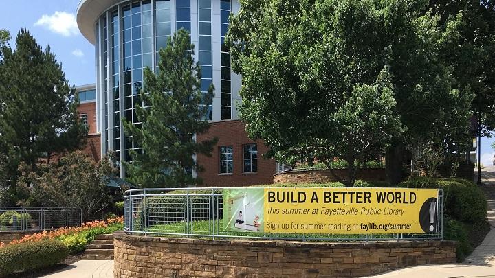 Fayetteville Public Library_1500066796228.jpg