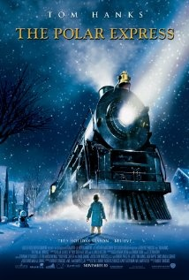 Films-of-Tom-Hanks---The-Polar-Express-jpg_161932_ver1_20161222120802-159532