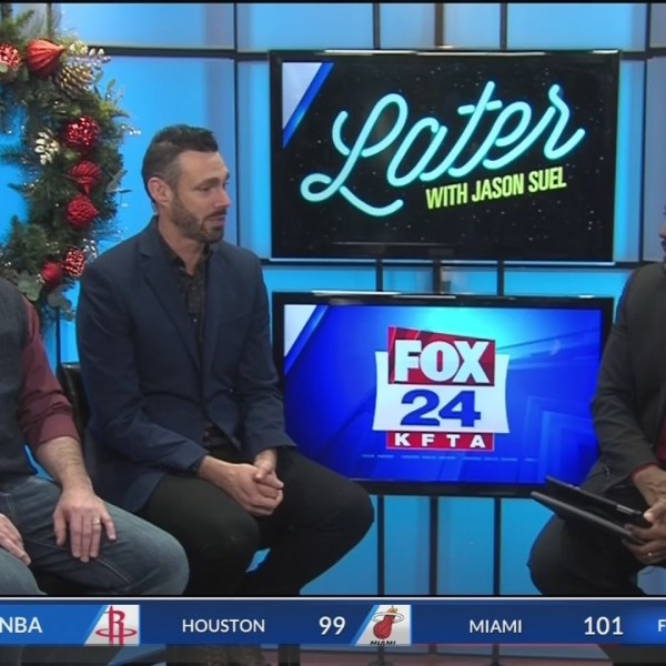 Fox_24_News_at_7__Later_with_Jason_Suel__0_20181221140022